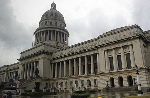 La Havane (5)