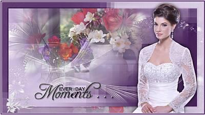 Moments képek 2