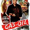 Gas-oil.jpg