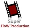 Logo SUPERFLOWPRODUCTION