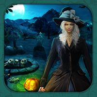 Ashvale Graveyard Escape