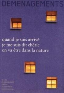 -Claire Rengade