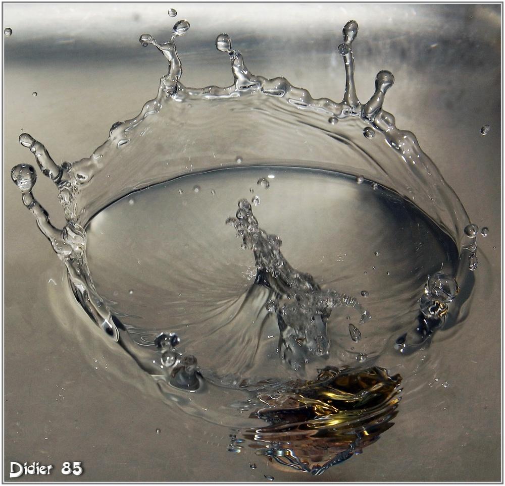 Histoire d'eau (3)