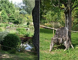 jardin zen 18