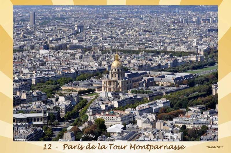 gros-plan-Paris-7865.jpg