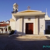 La chapelle 3 - Vila Nova de Milfontes