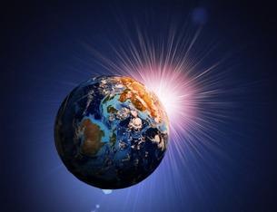 Leçon - Jésus est la lumière du monde