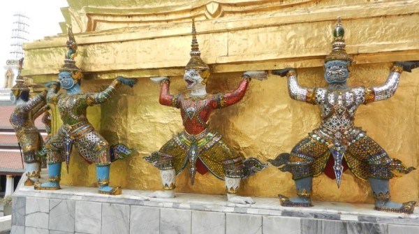Thailande-Bangkok-samedi-15-058.JPG