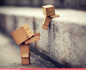 cute-danbo-picture1