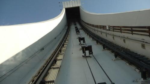 Observatoire-de-la-tour-de-Montreal--36-.JPG