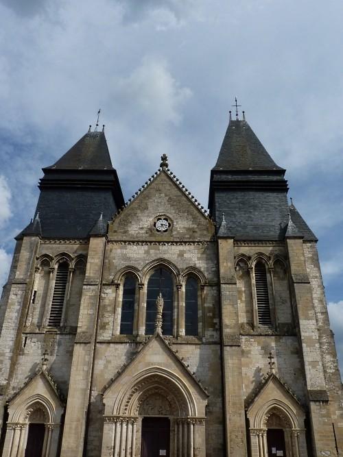 La Normandie 2 mp1357 2010 A