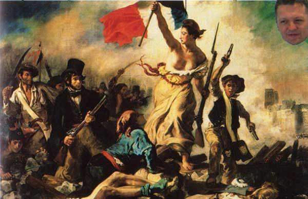 revolution_francaise