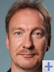 laurent natrella voix francaise david thewlis