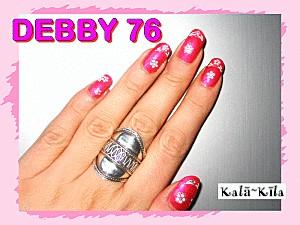 DEBBY76-4.gif