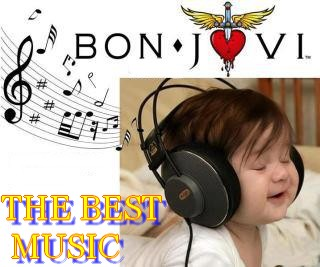 BONJOVI- some picture
