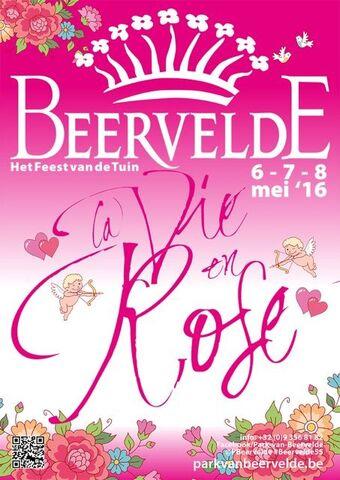 Tête-à-tête : Renaud de Kerkhove
