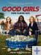 goog girls affiche