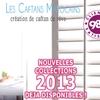 acceuil-les-caftans-marocain 2013