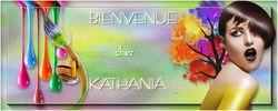 Kathania