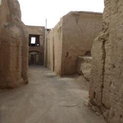 16 - Iran : kashan 3