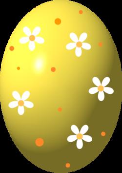Pâques / oeufs / 2
