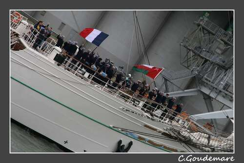 Armada de Rouen # 15