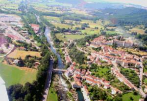 vue générale SL aquarelle