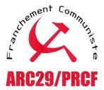 Appel de l'ARC29/PRCF pour la journée d'action,de grève et de manifestation du mardi 17 décembre 2019