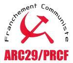 A Brest, comme ailleurs, Marine Le Pen n'est pas la bienvenue ! -déclaration de l'ARC29/PRCF