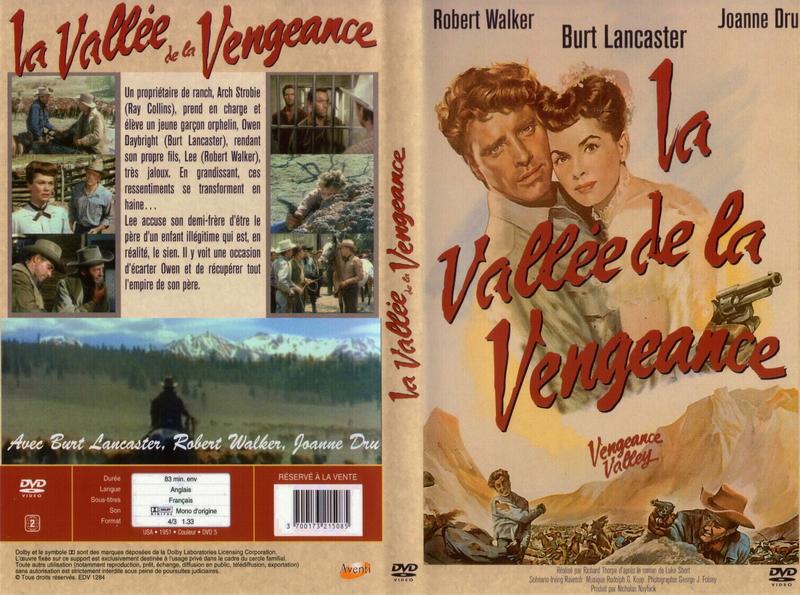 https://www.westernmovies.fr/image/is0/444/7743/sanstitre89ac3.jpg