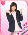 Galerie Suugaku♥Joshi Gakuen S/mileage