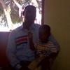 Libreville-20130120-00073