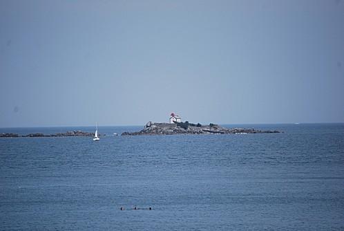 St-Quay-Portrieux 002