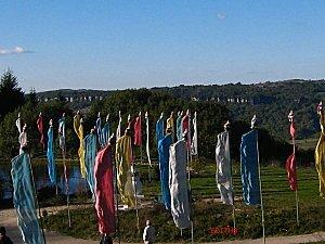 temple bouddhiste18-9-09 239 (7)
