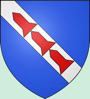 Alsace Haut-Rhin Route des Vins Hunawihr