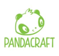 J'ai testé : Pandacraft