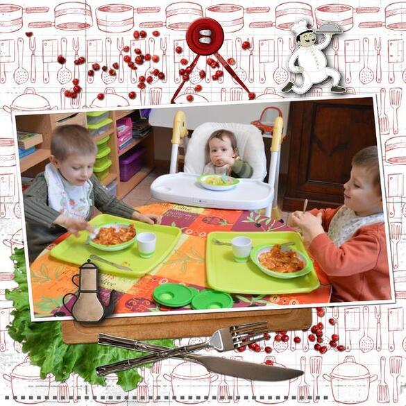 Blog de sylviebernard-art-bouteville : sylviebernard-art-bouteville, Mattéo , Nohan et Hugo - Février 2013