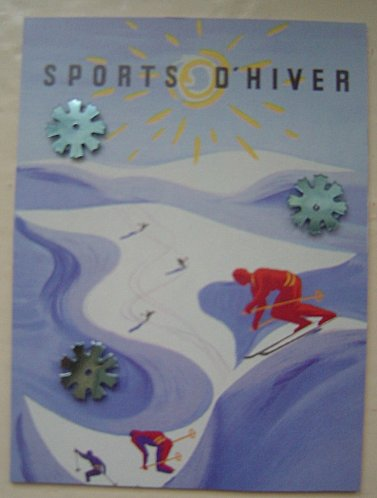 220-sports-d-hiver-Pauline.jpg
