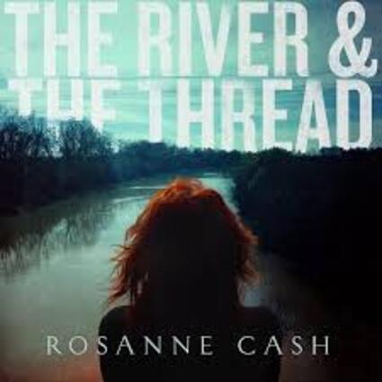 Rosana Cash