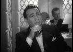 Tino Rossi :Destins - 1946