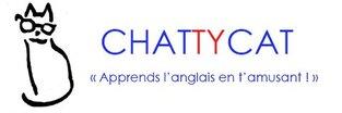 Chattycat