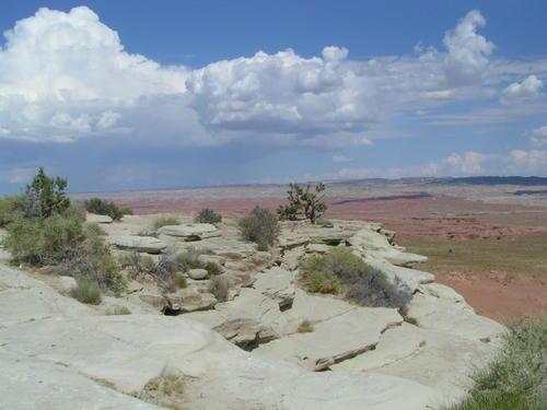 Ely-Moab--44-.JPG