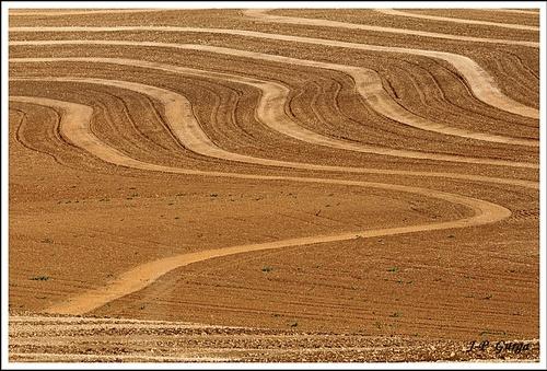 Paysages châtillonnais par Jean-Pierre Gurga...