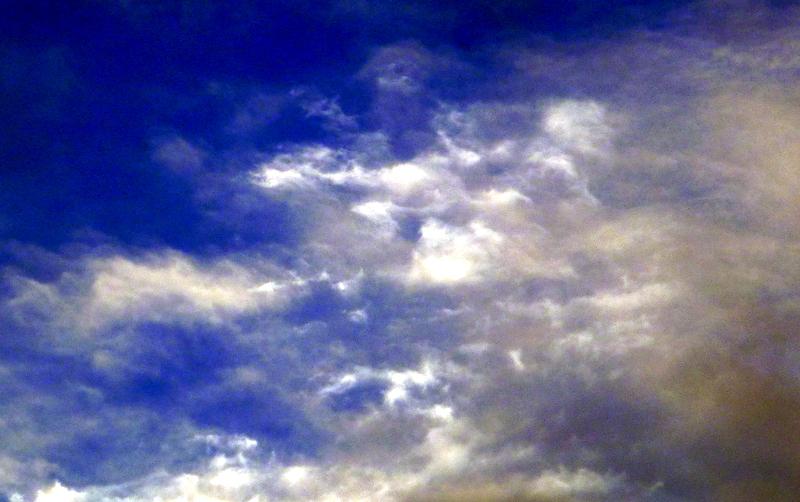36- Une BD dans les nuages