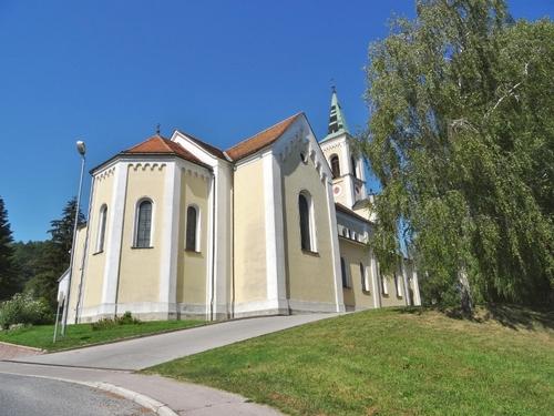 Rogatec en Slovénie (photos)