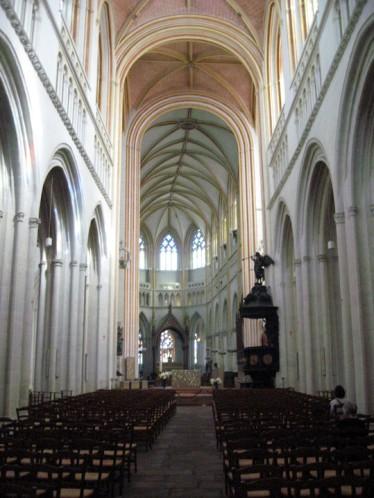 cathedrale-st-corentin.jpg