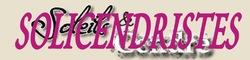 Éditeurs... présents aux Beaux jours de la petite édition 2015