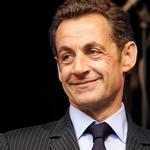 Présidentielle française 2007 : Quelles conséquences pour l'Afrique noire francophone ?