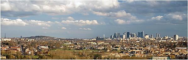 1 Panorama Paris 1 OB