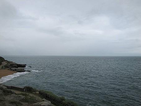 La-Plaine-Sur-Mer-4819.JPG